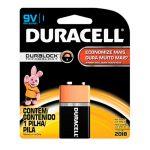 pilha duracell bateria 9wts