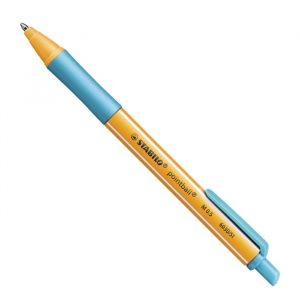 Papelaria>Canetas Hidrográficas | Escrita>Canetas | Escolar>Canetas